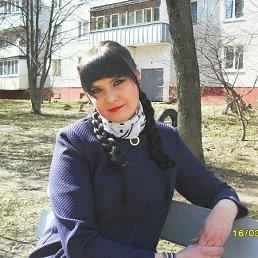Анна, 35 лет, Тверь