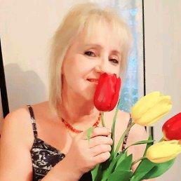 Галинасмирнова, Максатиха, 49 лет