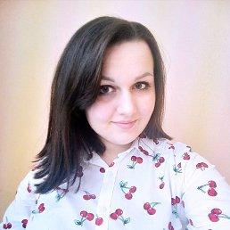 Лера, 21 год, Челябинск