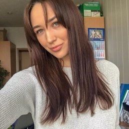 Валерия, 26 лет, Челябинск