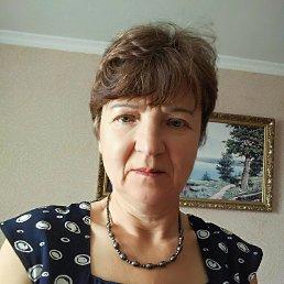 Татьяна, 57 лет, Сумы