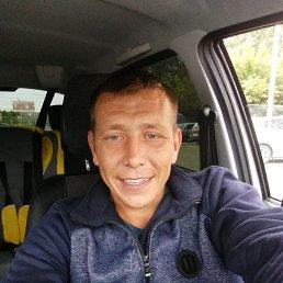 Николай, 28 лет, Тольятти
