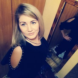 Татьяна, 27 лет, Ижевск