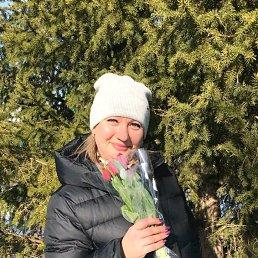 Марина, 45 лет, Татарстан