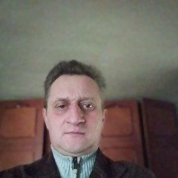 Роман, 46 лет, Трускавец