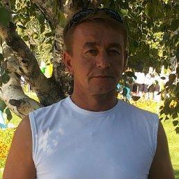 Aлександр, 49 лет, Рубцовск