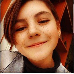 Вероника, 19 лет, Долгопрудный
