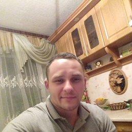 leon, 37 лет, Черкассы