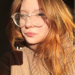 1`фссфы, Тюмень, 16 лет