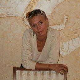 Татьяна, 49 лет, Новокузнецк