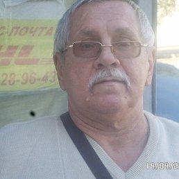 Вдадимир, 63 года, Азов