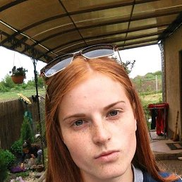 Евгеиня, 22 года, Йошкар-Ола
