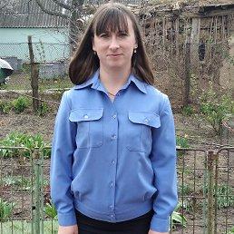 Ирина, 36 лет, Знаменка