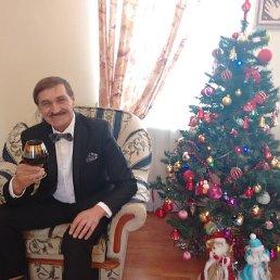Борис, Нур-Султан, 69 лет