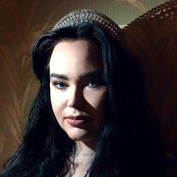 Милена, 21 год, Домодедово
