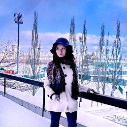 Ирина, 21 год, Железногорск