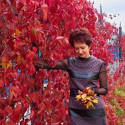 Гульнара, 48 лет, Йошкар-Ола