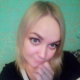 Евгения, 37 лет, Иркутск