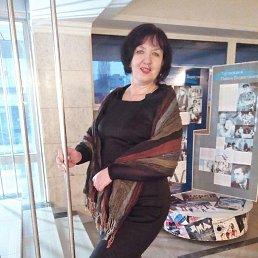 Ирина, 51 год, Лутугино