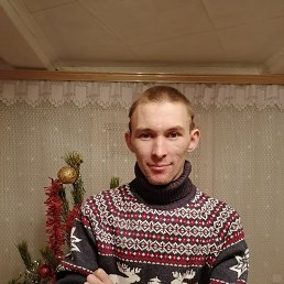 пацан, 24 года, Воронеж