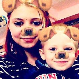 Маша, 24 года, Саранск