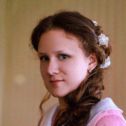 Ира, 24 года, Междуреченск