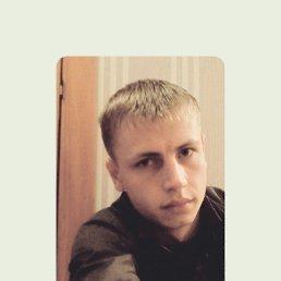 Арсений, 28 лет, Улан-Удэ