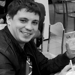 Сергей, 28 лет, Оренбург