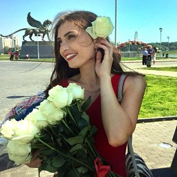 Диана, 26 лет, Челябинск
