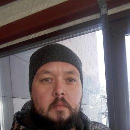 Иван, Бийск, 39 лет