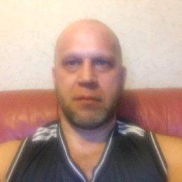 Сергей, 44 года, Бутово