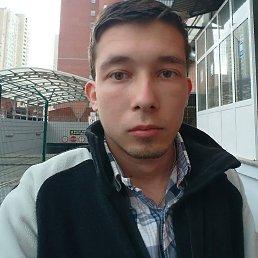 Володимир, 31 год, Обухов