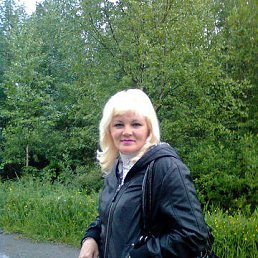 Ирина, 28 лет, Краснодар