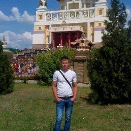Александр, 24 года, Усть-Донецкий