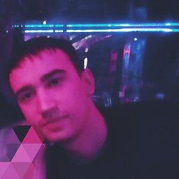 Влад, 24 года, Горловка