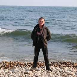 Виталий, 23 года, Улан-Удэ