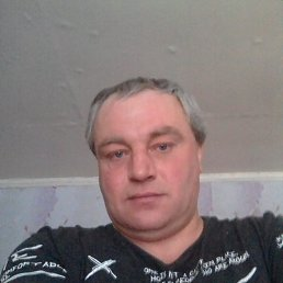 Николай, 41 год, Демидов