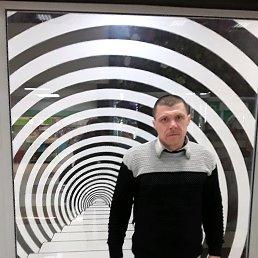 Денис, 40 лет, Красногорское