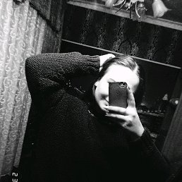 Юлька, 19 лет, Тамбов