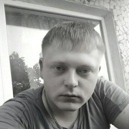 Андрей, 26 лет, Красный Луч