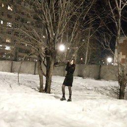 Анастасия, 16 лет, Набережные Челны