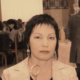 аида, 60 лет, Махачкала