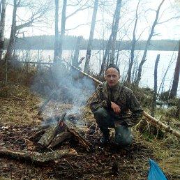 Геннадий, 36 лет, Медвежьегорск