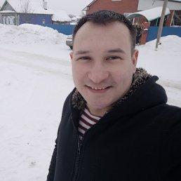 Максим, 25 лет, Стерлитамак