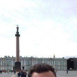 Сергей, Вологда, 35 лет
