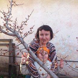 Екатерина, 40 лет, Магнитогорск