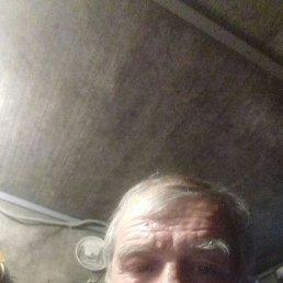 Александр, 64 года, Тучково