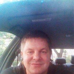 Олег, 49 лет, Санкт-Петербург