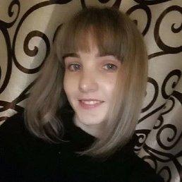 Мария, 23 года, Электроугли