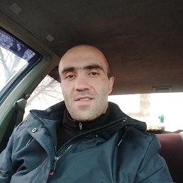 Василий, 36 лет, Красноармейск
